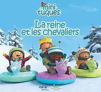 Edito_Reine_chevaliers_mini_tuques2019.j