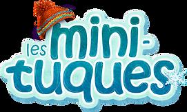 logo_Mini-Tuques.png