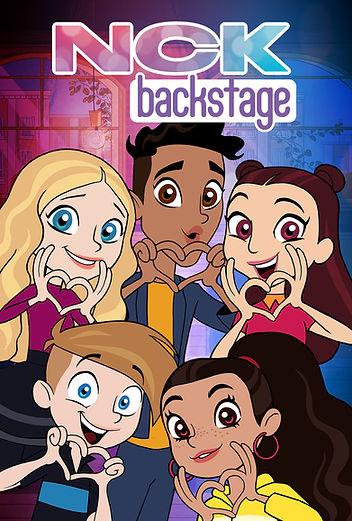 CarpeDiem-NCKbackstage-Poster.jpg