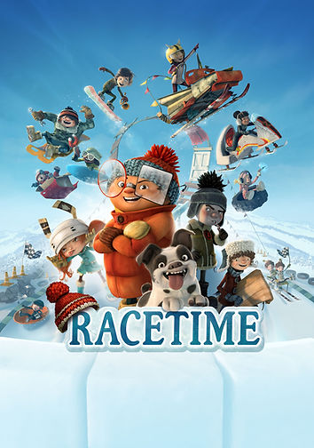 CarpeDiem_Racetime_Poster.jpg
