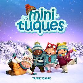 EP_Mini_Tuques_Recto_600x600_FR.jpg
