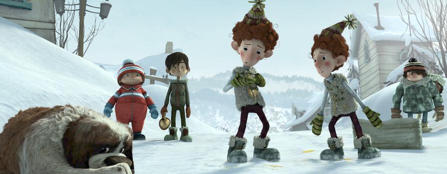 CarpeDiem-Snowtime_1