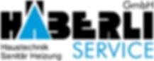 Logo_Haeberli_Service.PNG