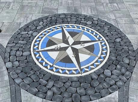 compass%252525252525252520rose%252525252