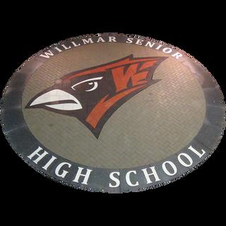 Willmar Senior High School
