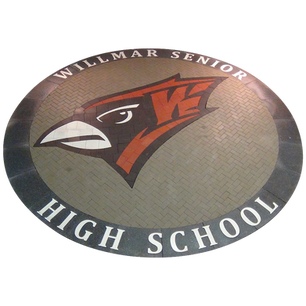 Willmar Senior High School