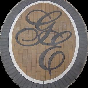 Letter GE