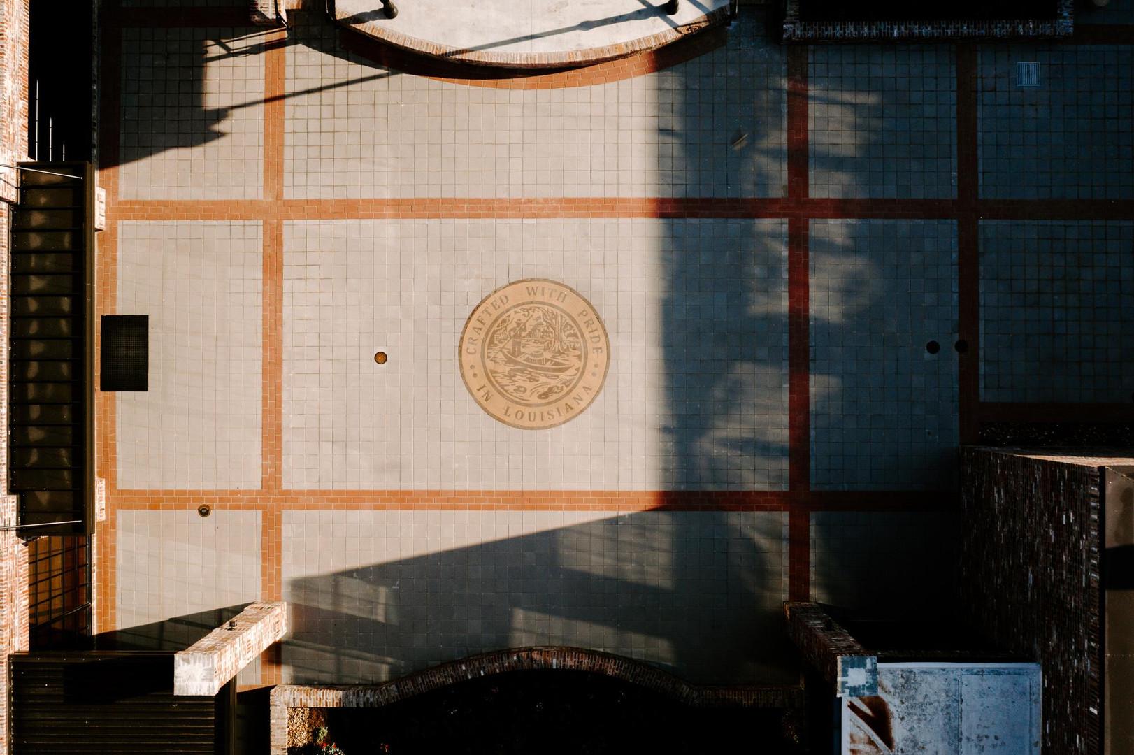 Bayou Rum Photo by ZakkShane - Baton Rouge & Lake Charles Photography + Videography.
