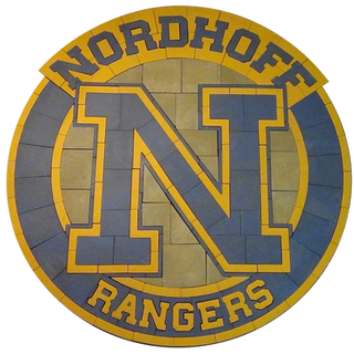 Nordhoff Rangers