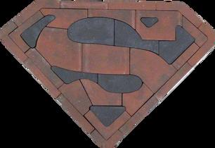 Superman- SKU:  PC008