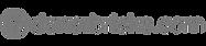 Donorbricks-logo.png
