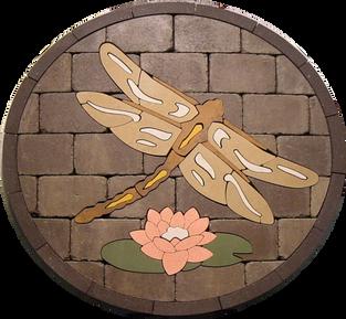 Dragonfly 2 - SKU: