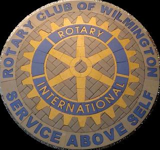 Rotary International- Wilmington