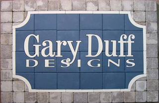 Gary Duff Designs