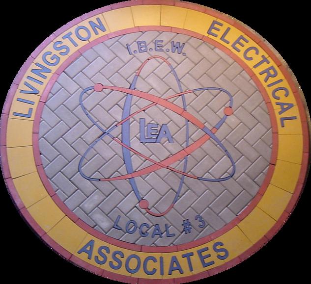 Livingston Electrical Associates