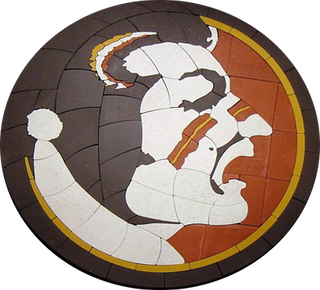 PAVERART School Paver Logo