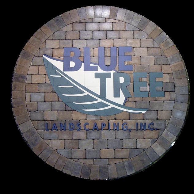 Blue Tree Landscaping, Inc.