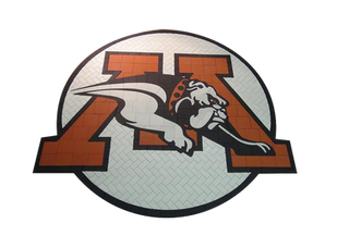 Mediapolis Bulldogs