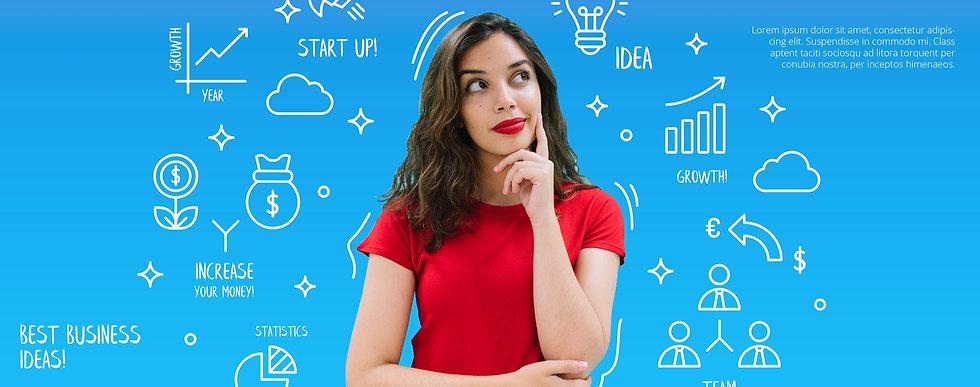 start-up_edited.jpg