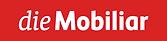 Mobiliar_Logo.png