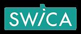 swica-logo-png.webp