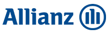 Allianz_Home-Page.png