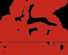 2000px-Generali_logo.svg.png