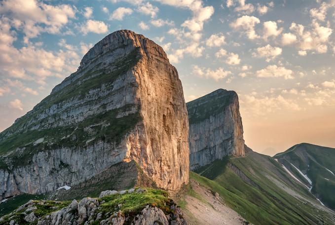 derriere les tours paysage 1 (1 sur 1).jpg