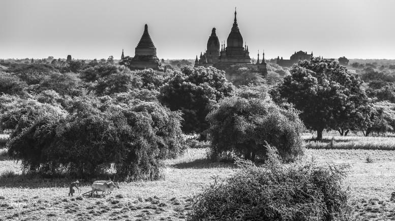 birmanie dramatic temple 2 (1 sur 1).jpg