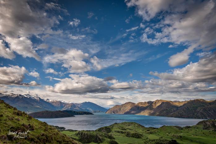 NZ roy's peak bottom view (1 sur 1).jpg