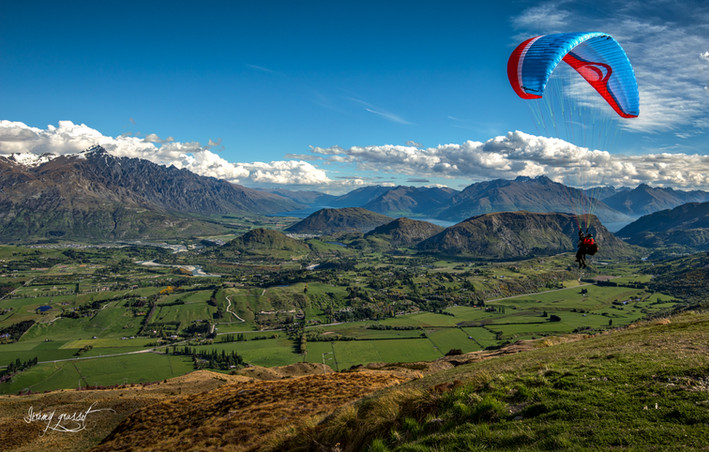 NZ parapente  (1 sur 1).jpg