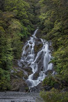 NZ fantail falls (1 sur 1).jpg