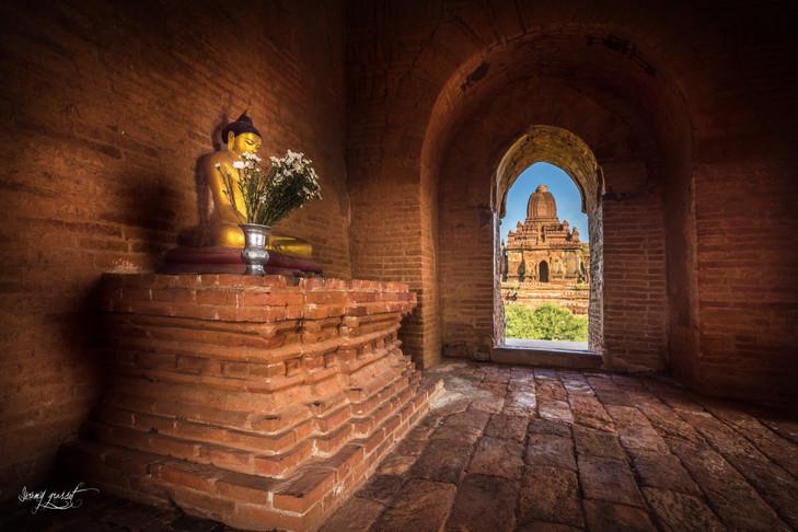 birmanie bouddha.jpg