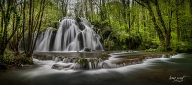 cascade des tufs (1 of 1).jpg