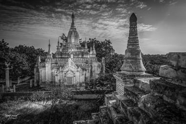 birmanie dramatic temple 3 (1 sur 1)-3.j