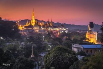 birmanie nowhere 2 (1 sur 1).jpg