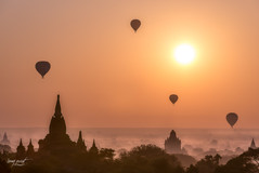 birmanie bagan sunrise (1 sur 1)-2.jpg