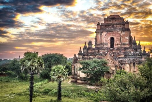 birmanie bagan sunrise 3 (1 sur 1).jpg