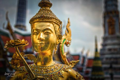 thailande banghok statue (1 sur 1).jpg