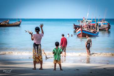 birmanie wating more fish (1 sur 1).jpg