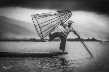 birmanie fake fisherman 1 (1 sur 1).jpg
