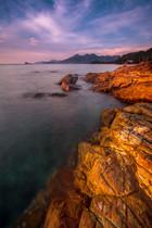 Koh Chang, THAILANDE.jpg