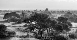 birmanie bagan (1 sur 1)-3.jpg