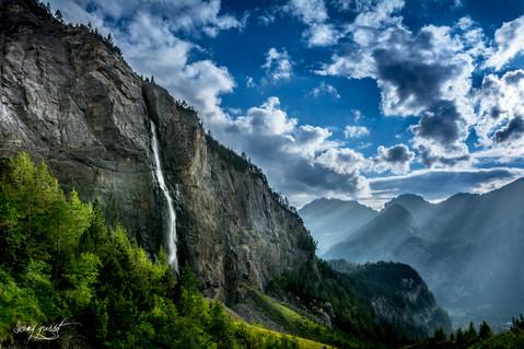 cascade d oescheninsee.jpg