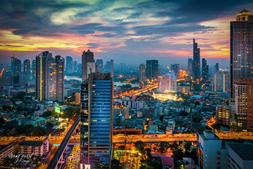 thailande banghok roof top (1 sur 1).jpg