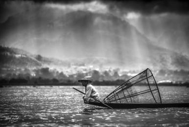 birmanie fake fisherman 3 (1 sur 1).jpg
