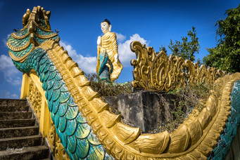 birmanie ngapalie buddha (1 sur 1).jpg
