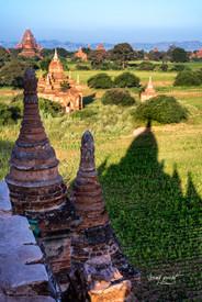 birmanie bagan (1 sur 1)-2.jpg