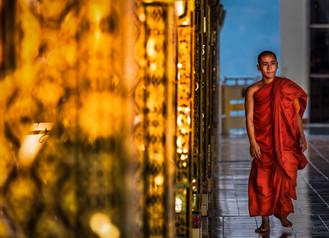 birmanie (1 sur 1).jpg