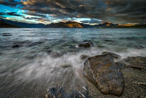 NZ wanaka lake 5 (1 sur 1).jpg